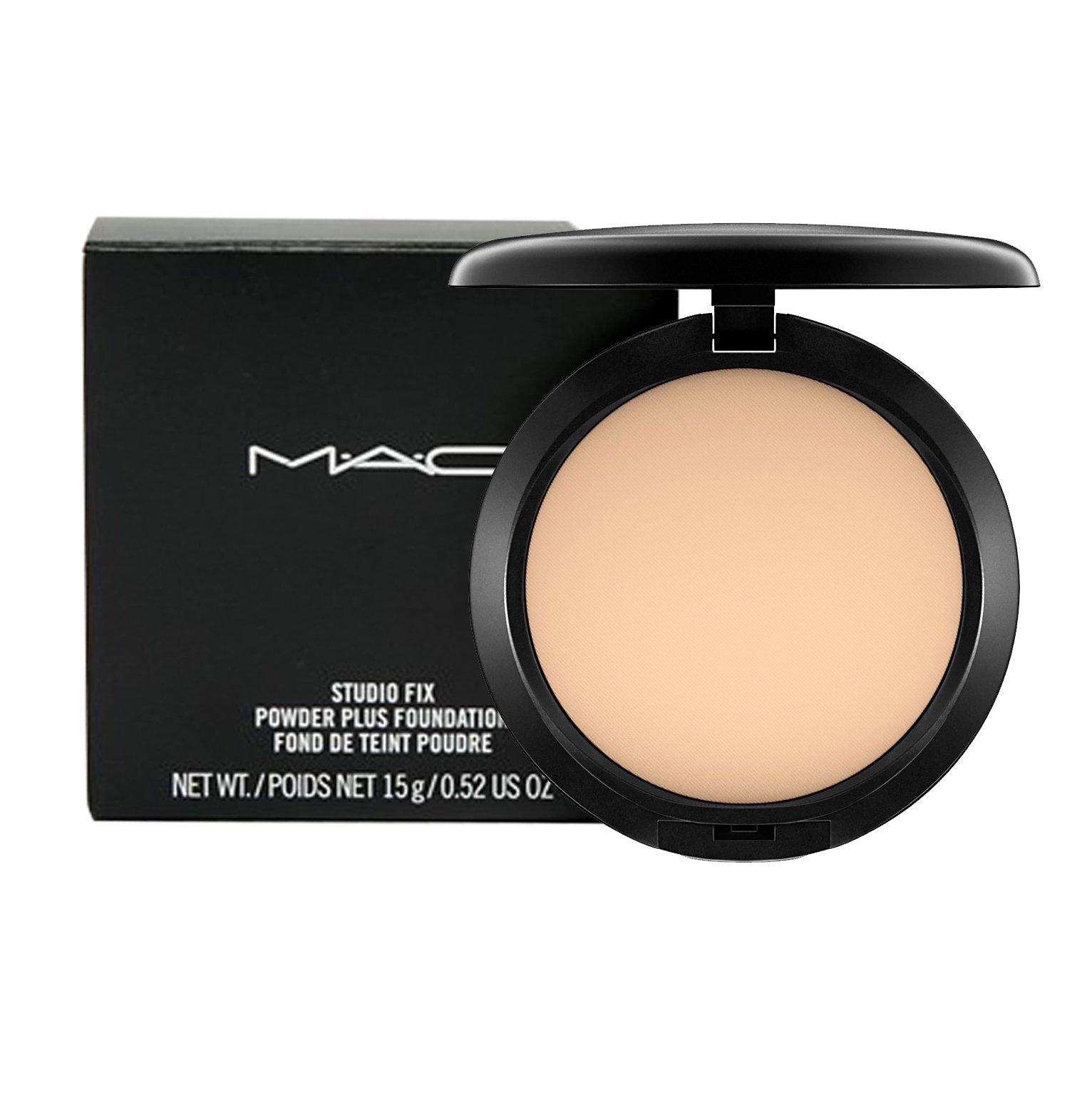 phan-nen-phu-mac-studio-fix-powder-plus-foundation-15g