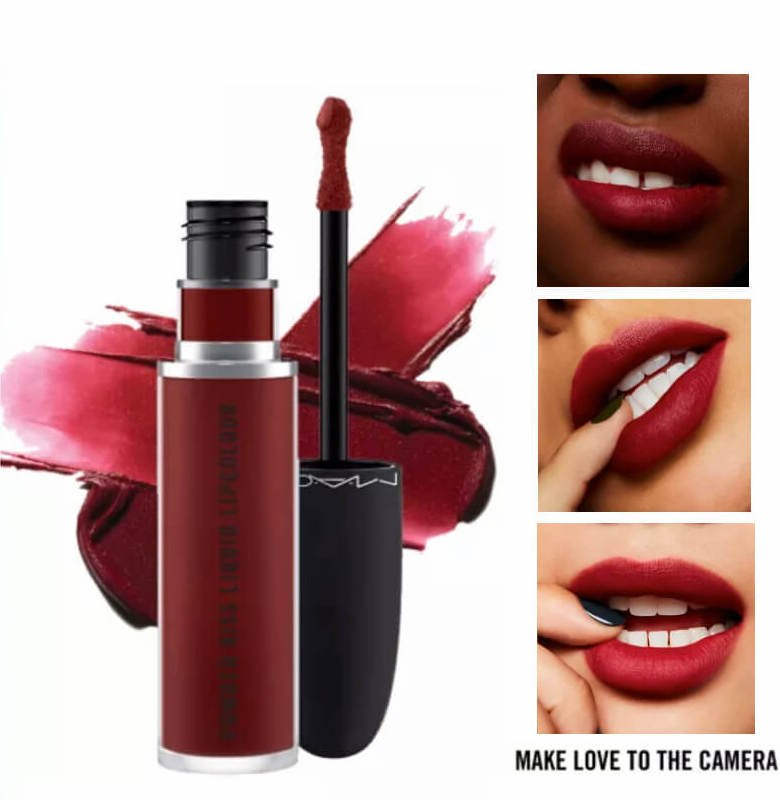 son-kem-mac-powder-kiss-liquid-lipcolour-994-make-love-to-the-camera