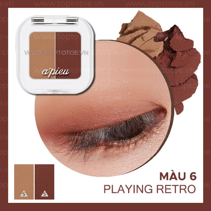 phan-mat-2-o-a-pieu-mineral-mono-eyeshadow-dual-no-06