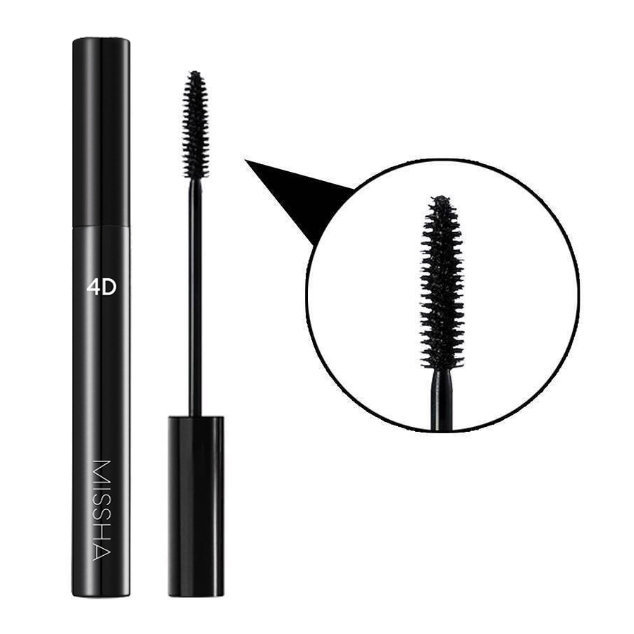 chuot-mi-missha-the-style-4d-mascara-7g
