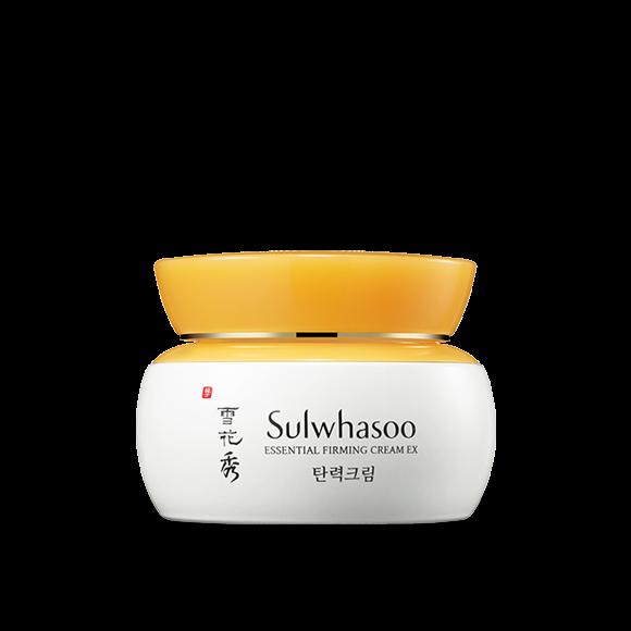 kem-duong-nang-co-chong-lao-hoa-sulwhasoo-first-care-firming-cream-ex-5ml