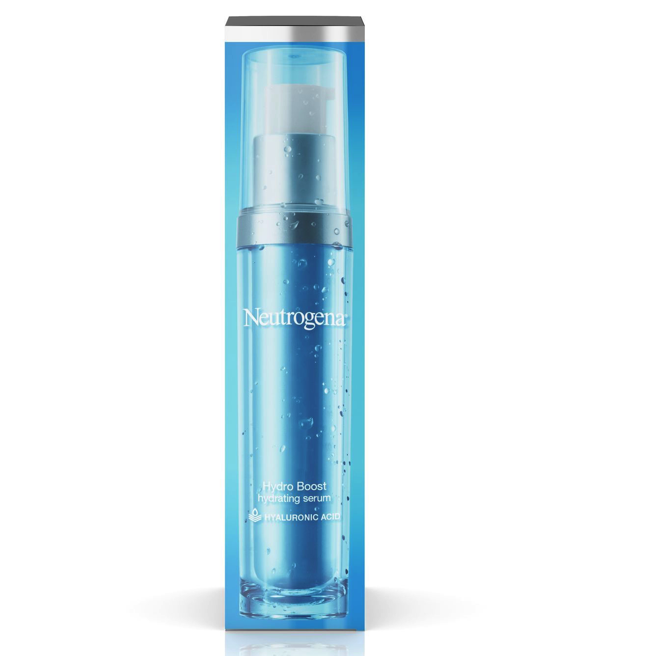 tinh-chat-duong-da-neutrogena-hydro-boost-hydrating-serum-30ml