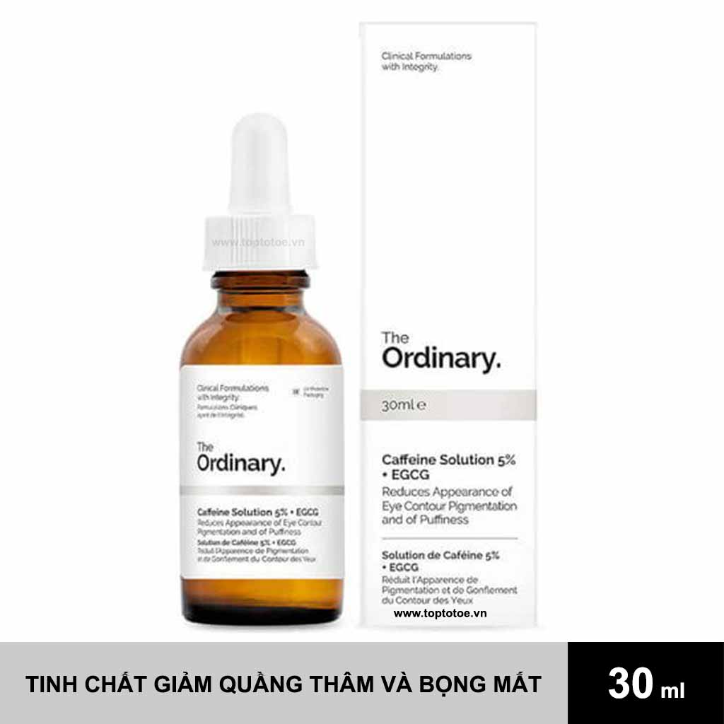 serum-giam-quang-tham-va-bong-mat-the-ordinary-caffein-solution-5-egcg-30ml