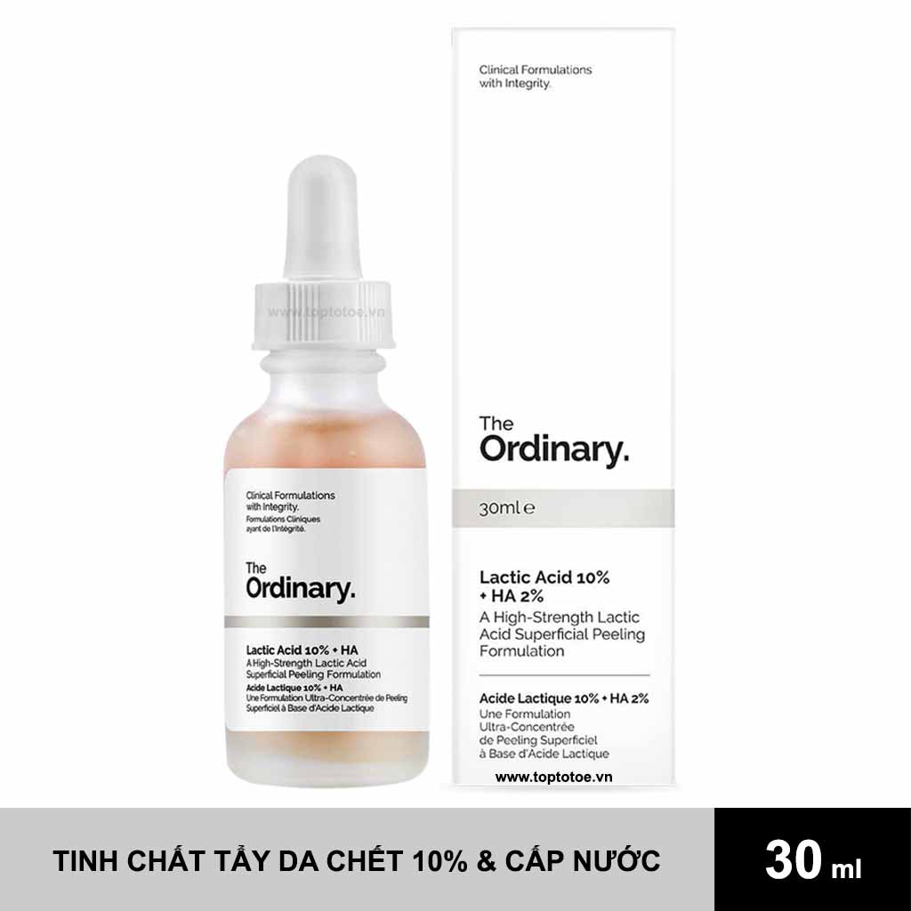 tinh-chat-tay-te-bao-chet-cap-nuoc-the-ordinary-lactic-acid-10-ha-30ml