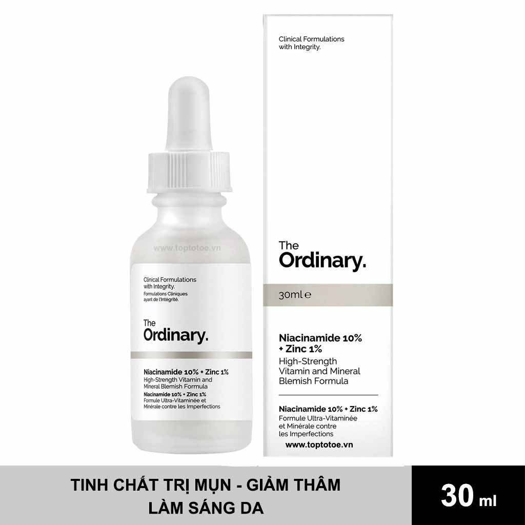 tinh-chat-tri-mun-giam-tham-the-ordinary-niacinamide-10-zinc-1-30ml