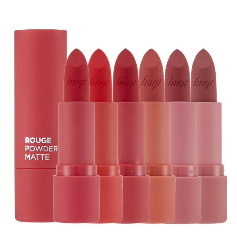 son-thoi-sieu-li-thefaceshop-rouge-powder-matte-3-2g
