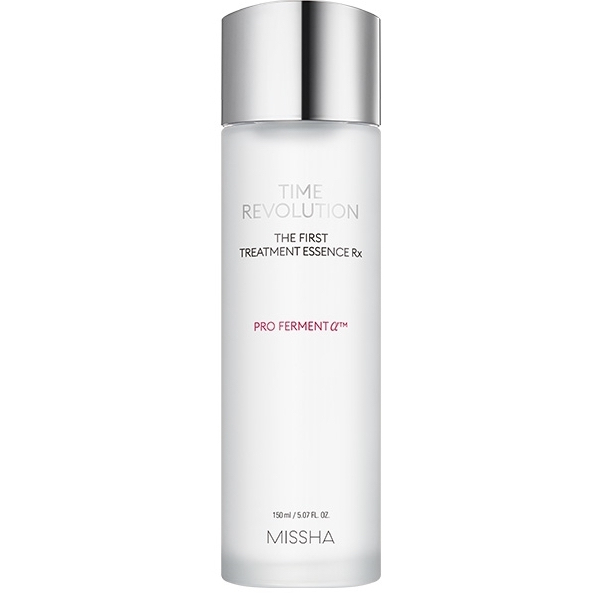 nuoc-than-duong-trang-chong-lao-hoa-missha-time-revolution-the-first-treatment-essence-rx-150ml