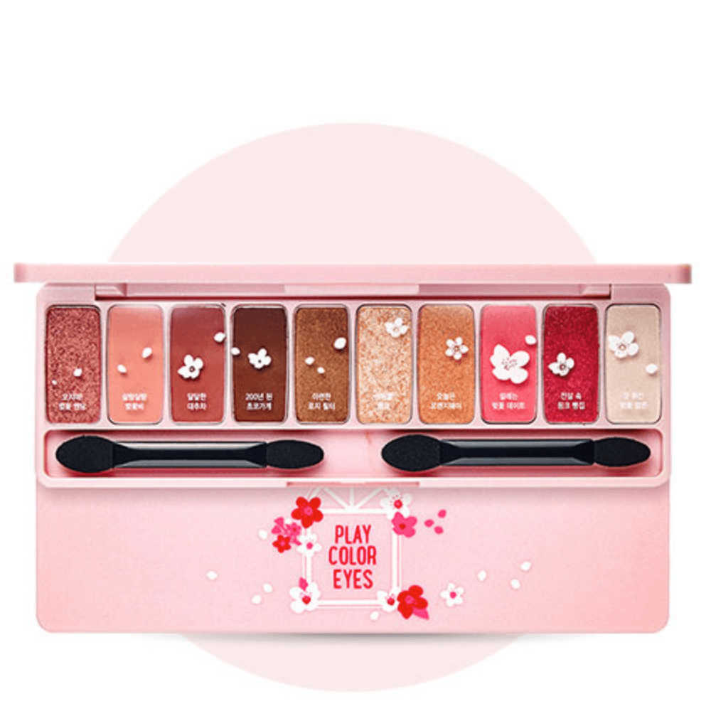 bang-phan-mat-10-mau-etude-house-play-color-eyes-cherry-blossom-0-8gx10