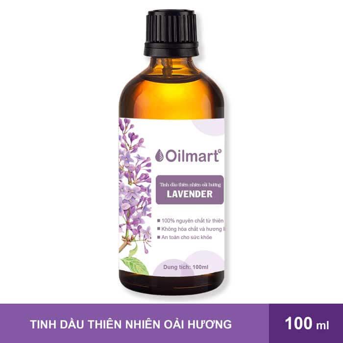 tinh-dau-thien-nhien-oai-huong-oilmart-lavender-essential-oil