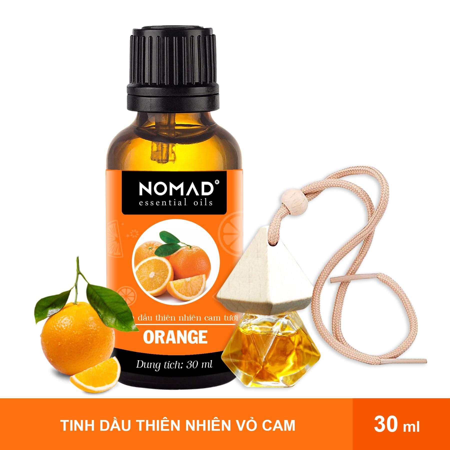 combo-tinh-dau-vo-cam-nomad-essential-oils-orange-30ml-va-vo-tinh-dau-dang-treo
