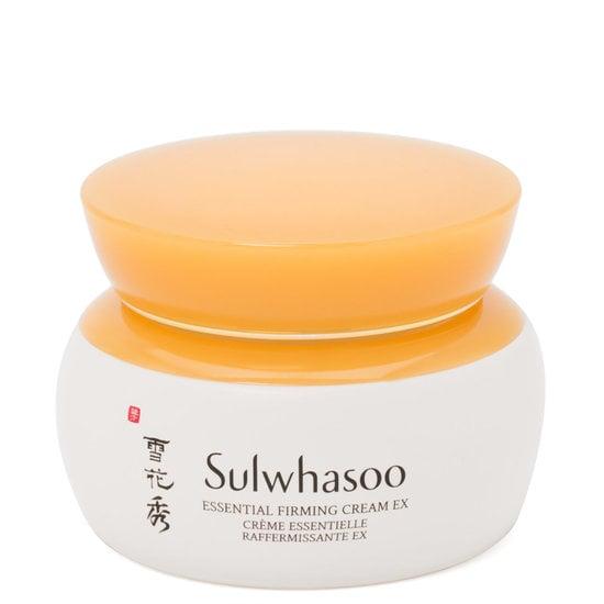 Kem Dưỡng Nâng Cơ Chống Lão Hoá Sulwhasoo First Care Firming Cream EX 5ml