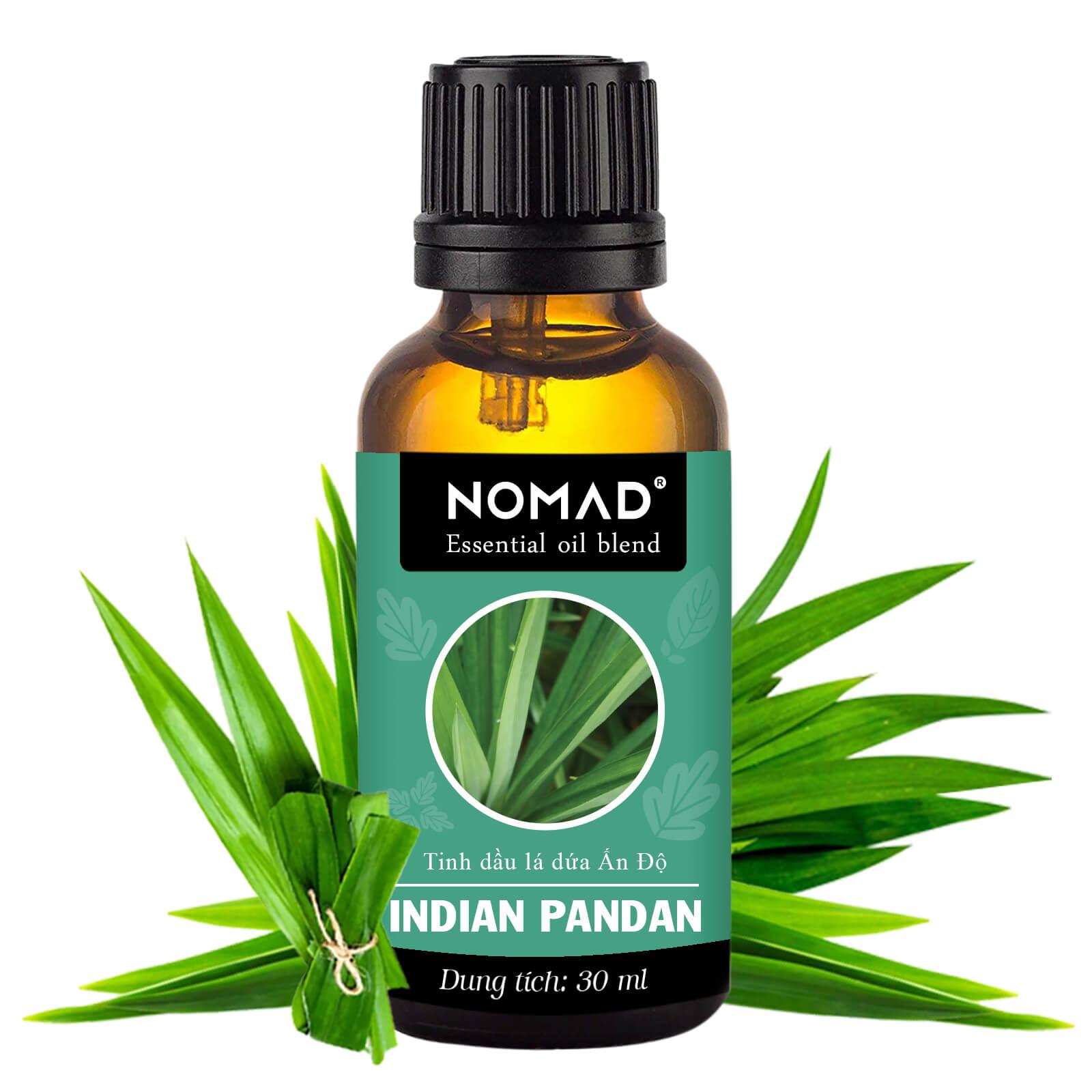tinh-dau-thien-nhien-la-dua-an-do-nomad-essential-oil-blend-indian-pandan