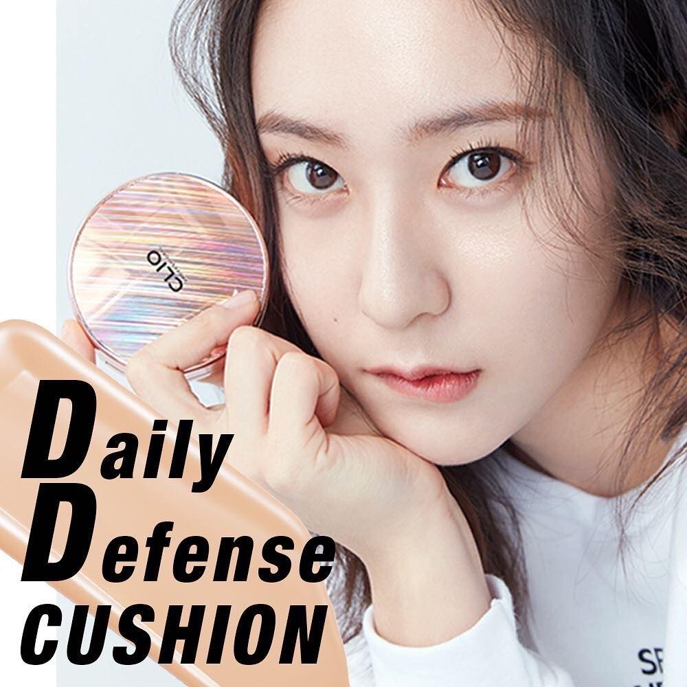phan-nuoc-clio-dd-cushion-daily-defensive-effect-youthful-skin-correction-spf50-pa-14gr-x-2