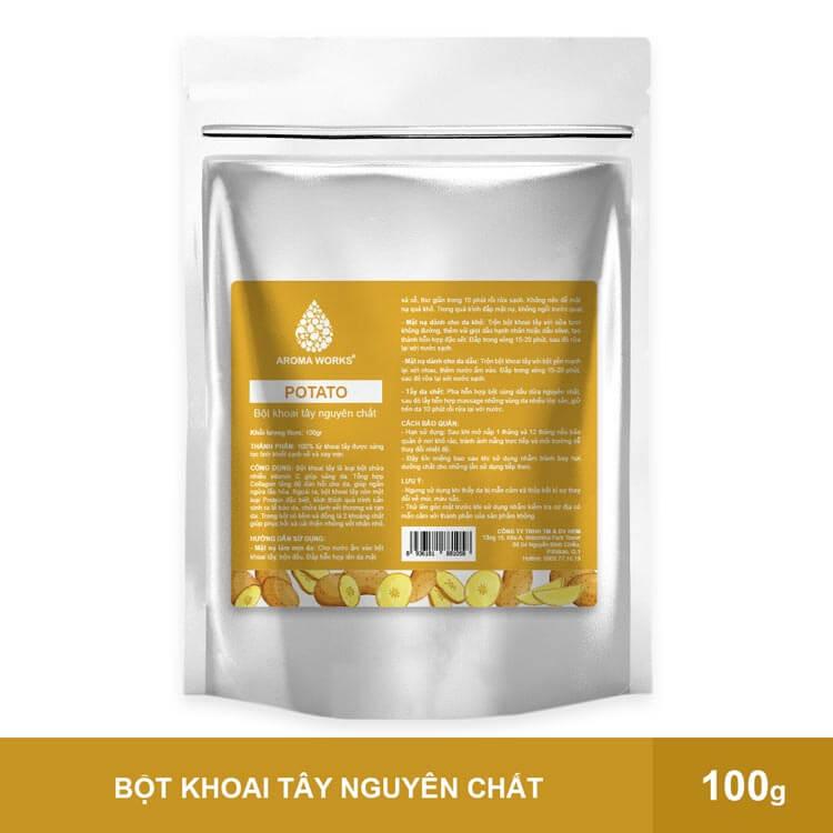 bot-khoai-tay-nguyen-chat-aroma-works-potato-powder