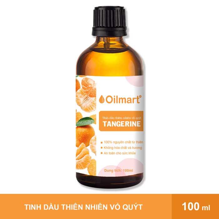 tinh-dau-thien-nhien-vo-quyt-oilmart-tangerine-essential-oil