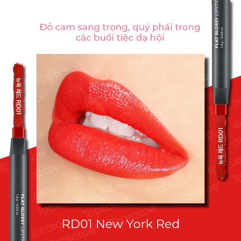 thefaceshop-flat-glossy-lipstick-1-4g-rd01-new-york-red