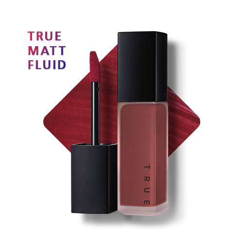 son-kem-li-apieu-true-matt-fluid-rd04-red-night-5-7g