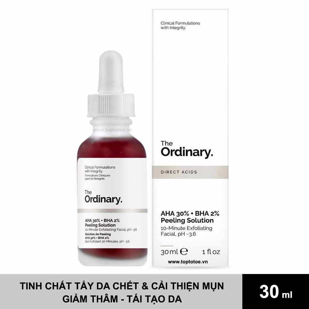 serum-tay-te-bao-chet-cai-thien-mun-vet-tham-tai-tao-da-the-ordinary-aha-30-bha-2-peeling-solution-30ml