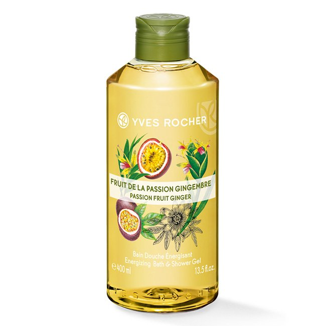 gel-tam-yves-rocher-energizing-bath-shower-gel-passion-fruit-ginger-400ml