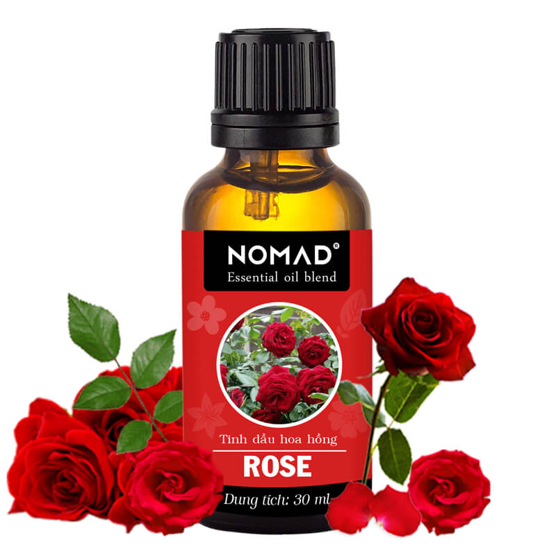 tinh-dau-hoa-hong-nomad-rose-essential-oil-blend