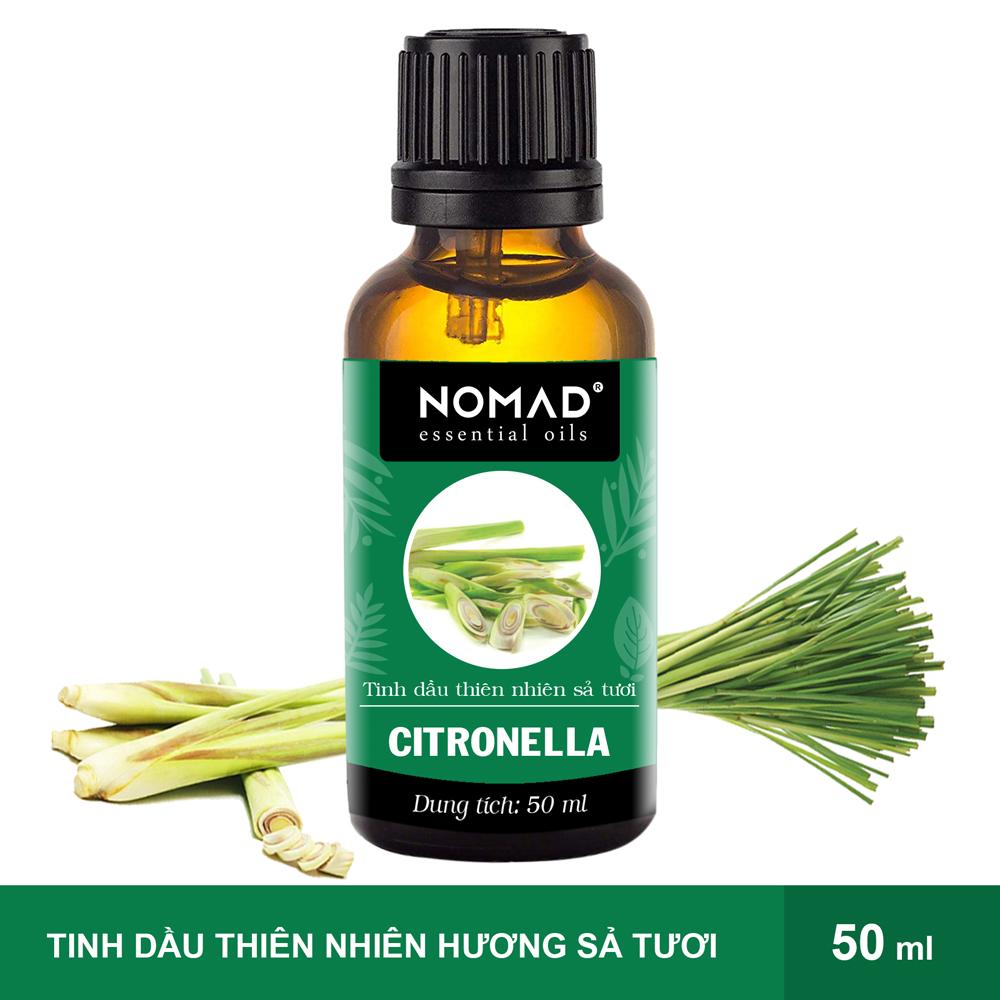 tinh-dau-thien-nhien-huong-sa-tuoi-nomad-essential-oils-citronella
