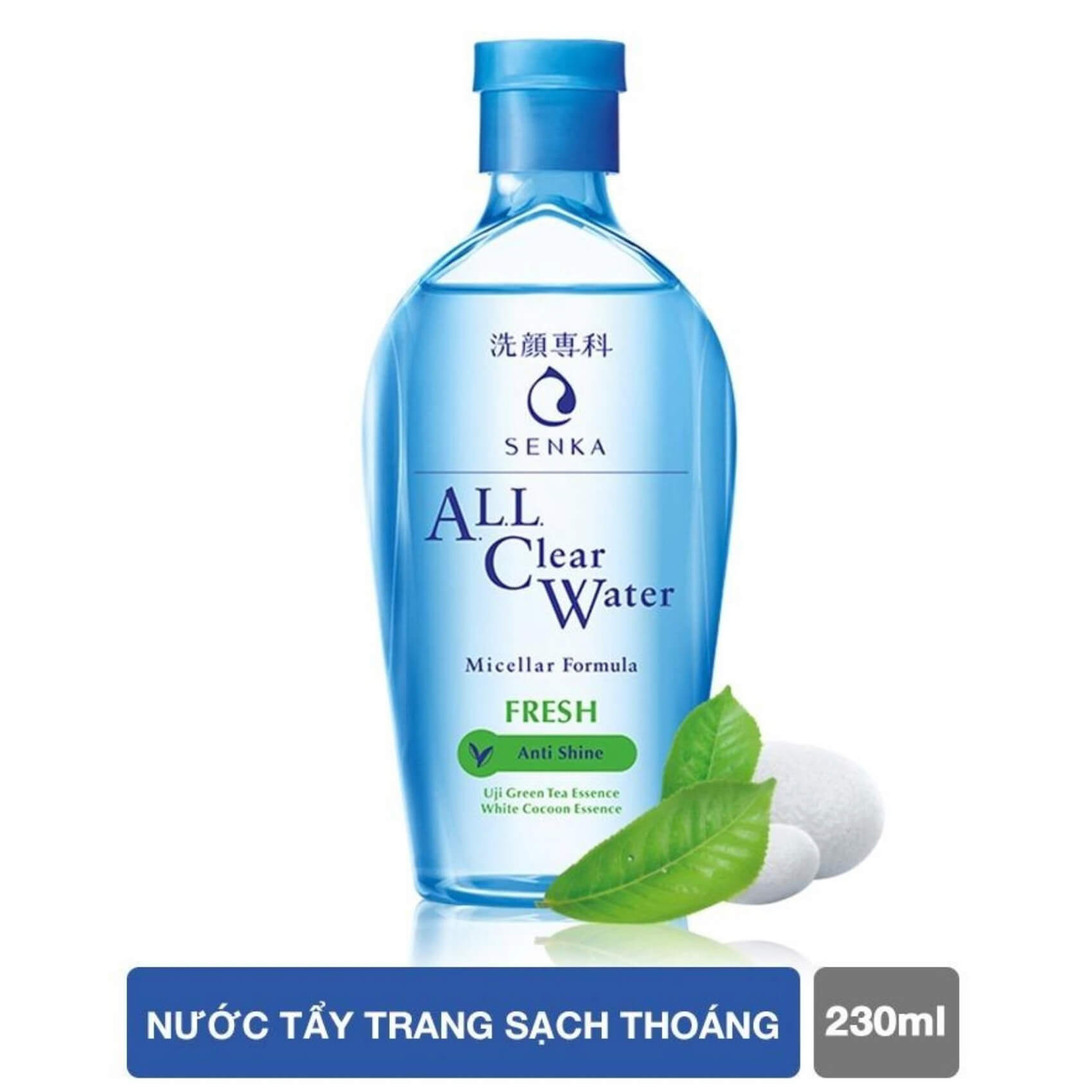 nuoc-tay-trang-micellar-chong-bong-dau-senka-all-clear-water-fresh-230ml