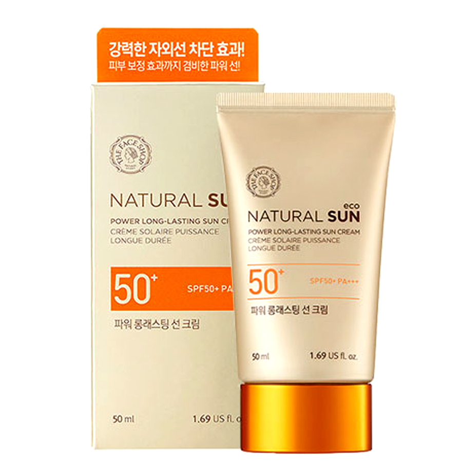 kem-chong-nang-da-nang-thefaceshop-power-long-lasting-sun-cream-spf50-pa