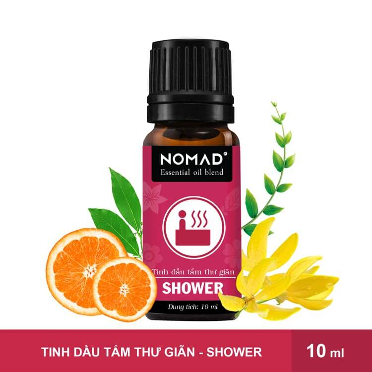 tinh-dau-tam-thom-nomad-essential-oil-blend-shower