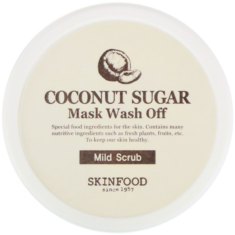 mat-na-rua-skinfood-coconut-sugar-mask-wash-off-100g