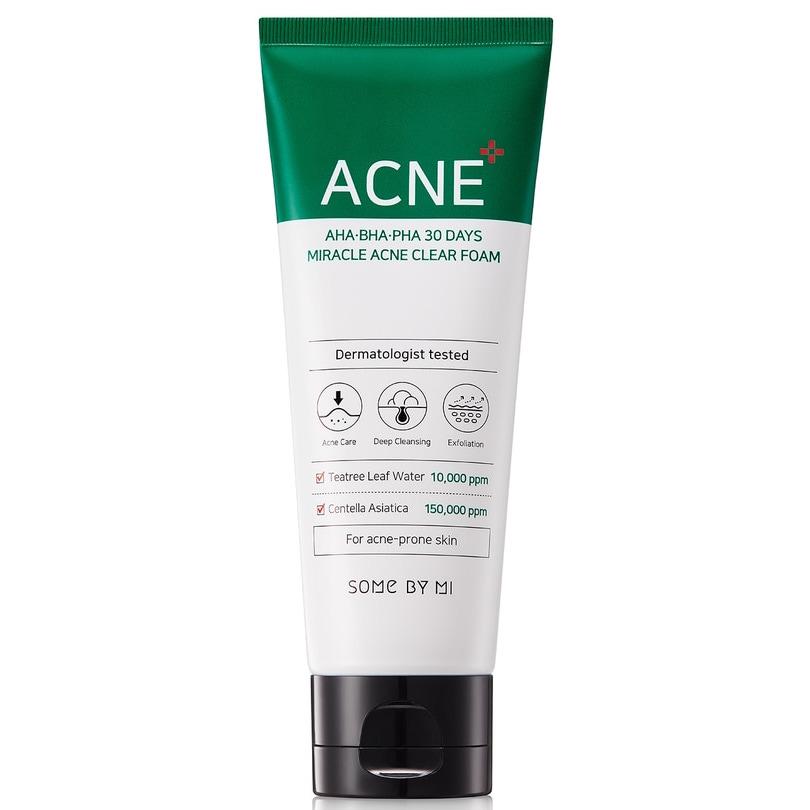 sua-rua-mat-tri-mun-some-by-mi-aha-bha-pha-30-days-miracle-acne-clear-foam-100ml