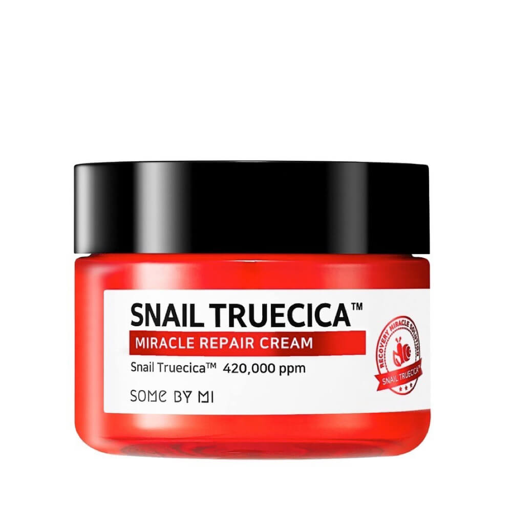 kem-duong-phuc-hoi-tai-tao-da-some-by-mi-snail-truecica-miracle-repair-cream-60g