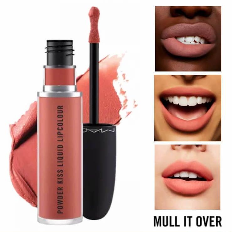 son-kem-mac-powder-kiss-liquid-lipcolour-989-mull-it-over-5ml
