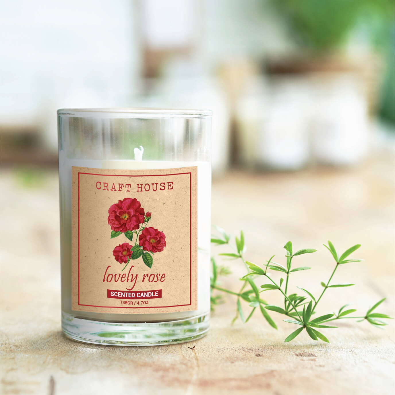 nen-thom-thien-nhien-craft-house-natural-scented-candle-lovely-rose