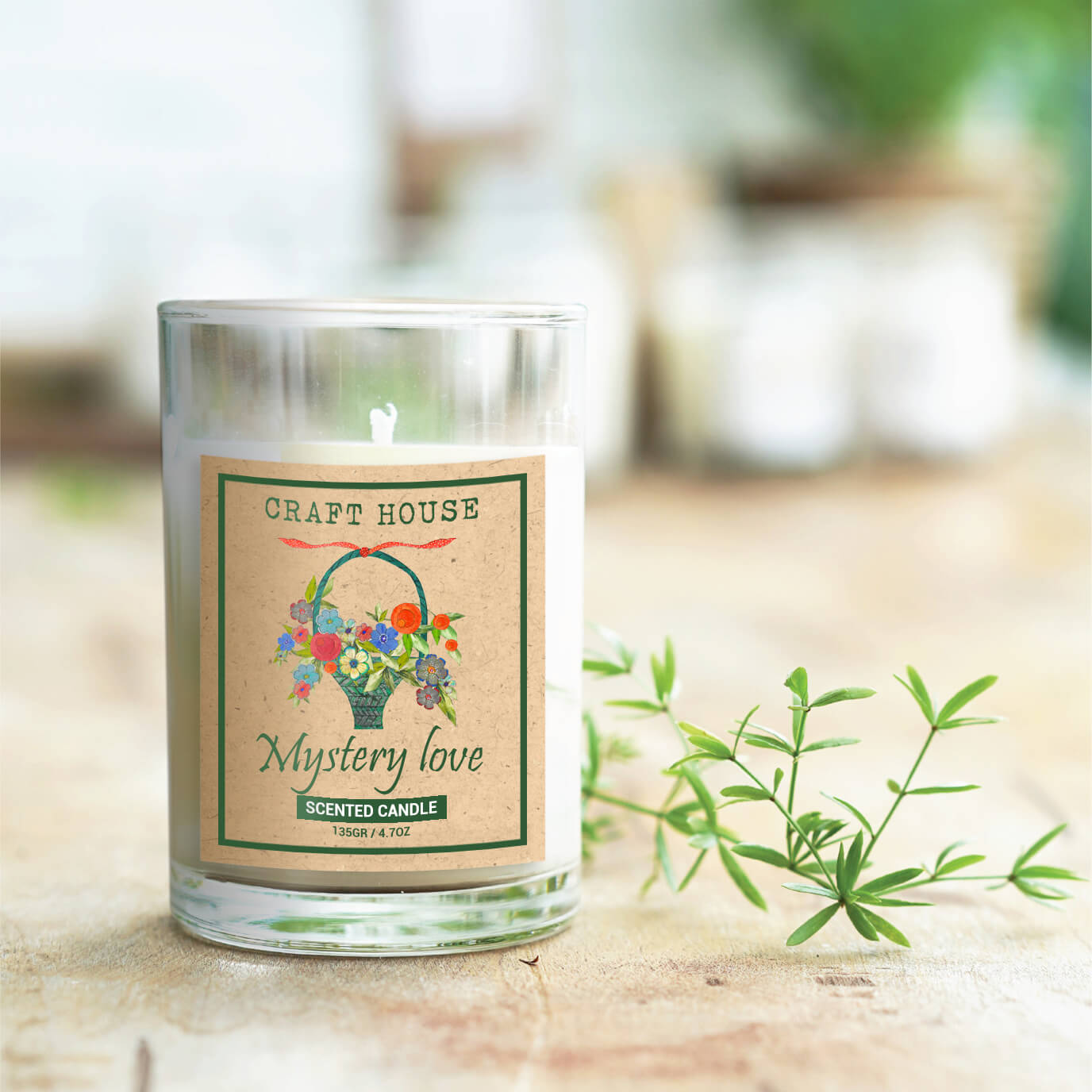 nen-thom-thien-nhien-craft-house-natural-scented-candle-mystery-love