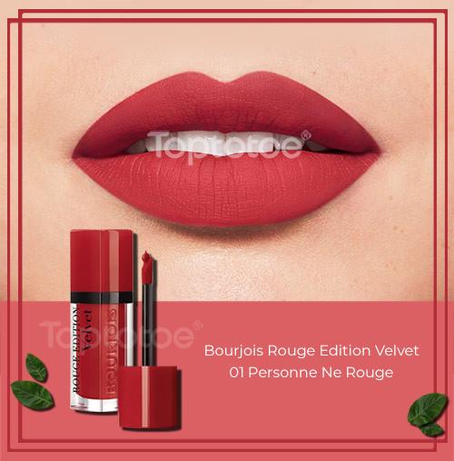 bourjois-rouge-edition-velvet-01-personne-ne-rouge-7-7ml