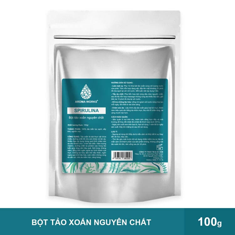 bot-tao-xoan-nguyen-chat-aroma-works-spirulina-powder