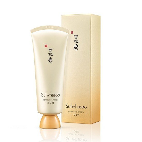 mat-na-lot-thao-moc-sulwhasoo-clarifying-mask-ex-30ml