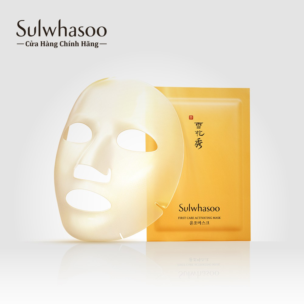 mat-na-chong-lao-hoa-nang-co-sulwhasoo-first-care-activating-mask-23g