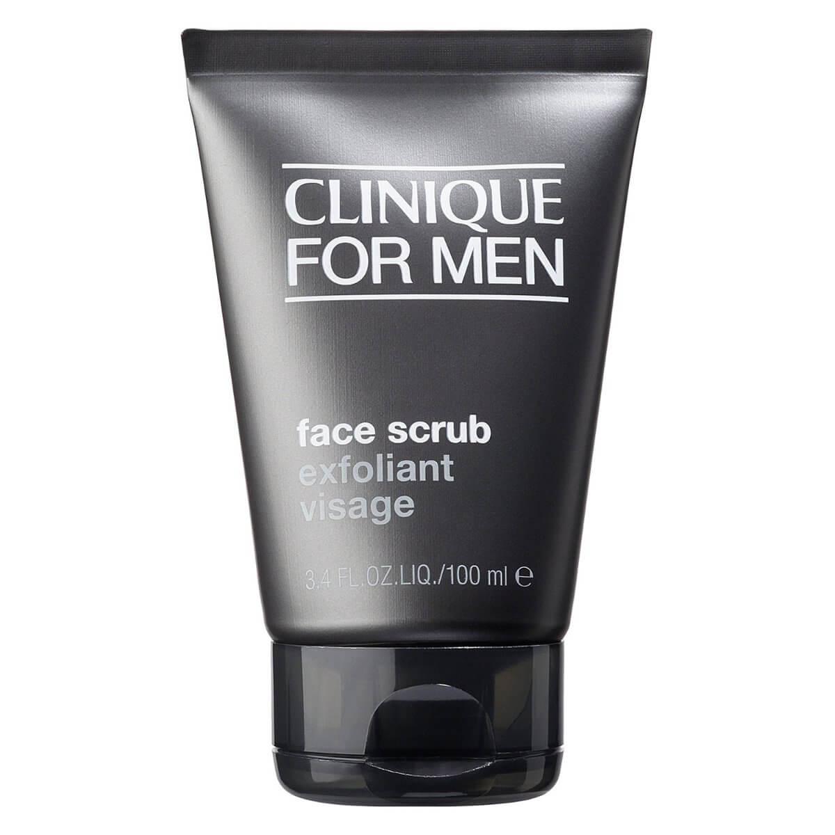 tay-te-bao-chet-cho-nam-clinique-for-men-face-scrub-100ml
