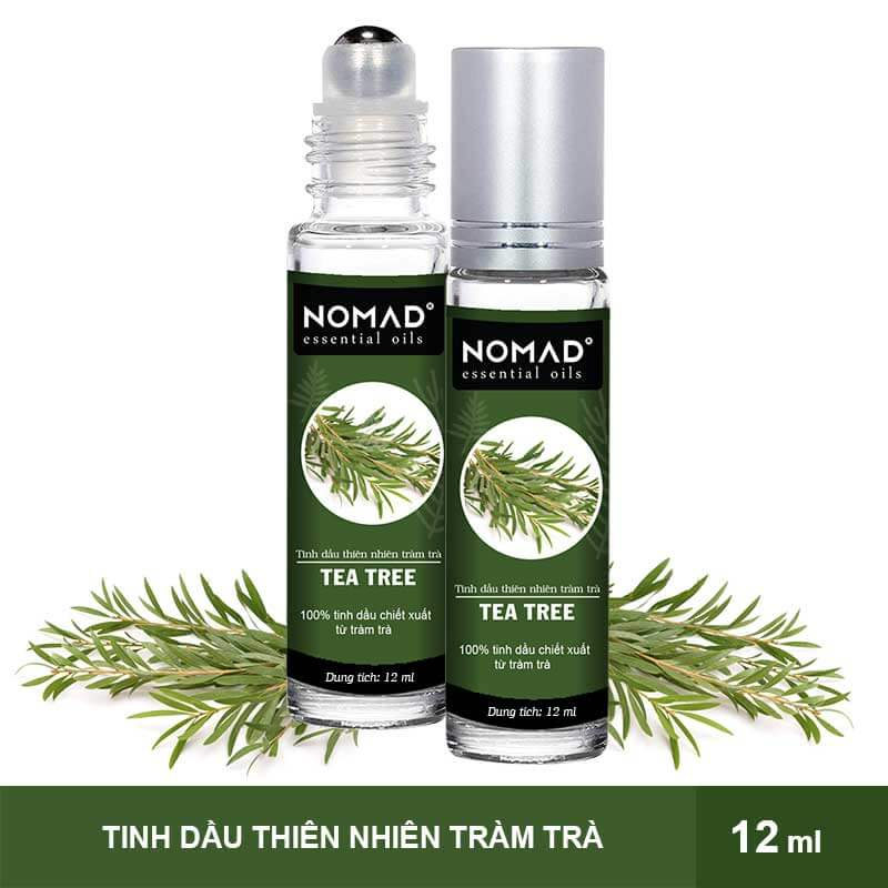 chai-bi-lan-tinh-dau-thien-nhien-tram-tra-nomad-tea-tree-oils-roll-on-12ml