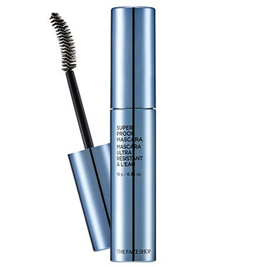 chuot-mi-khong-troi-thefaceshop-super-proof-mascara-10g