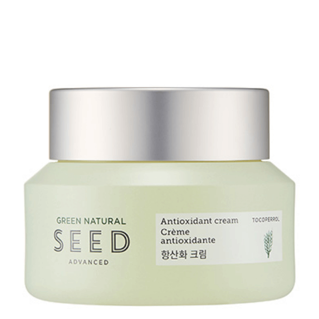 kem-duong-da-chong-oxi-hoa-thefaceshop-green-natural-seed-advanced-antioxidant-cream-50ml