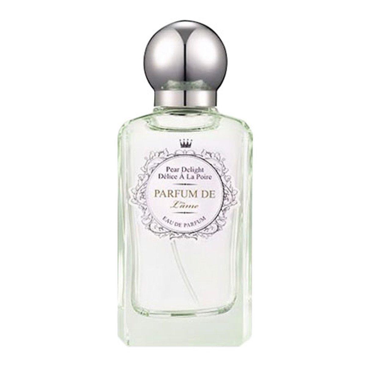 nuoc-hoa-thefaceshop-parfum-de-l-ame-pear-delight-80ml