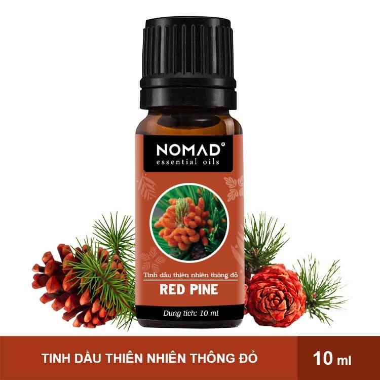 tinh-dau-thien-nhien-thong-do-nomad-essential-oils-red-pine
