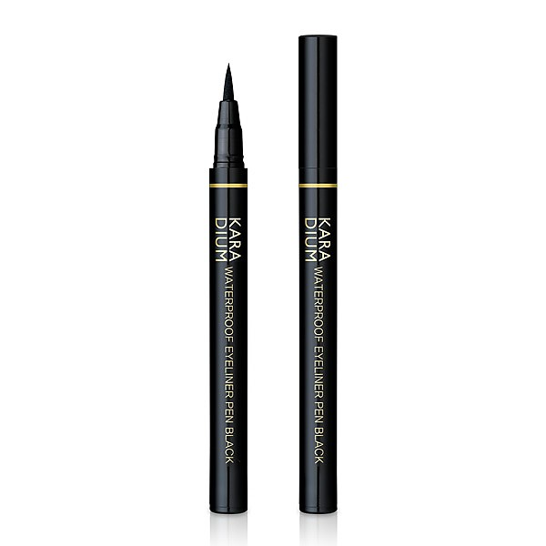 but-da-ke-mat-karadium-waterproof-eyeliner-pen-black-0-55g
