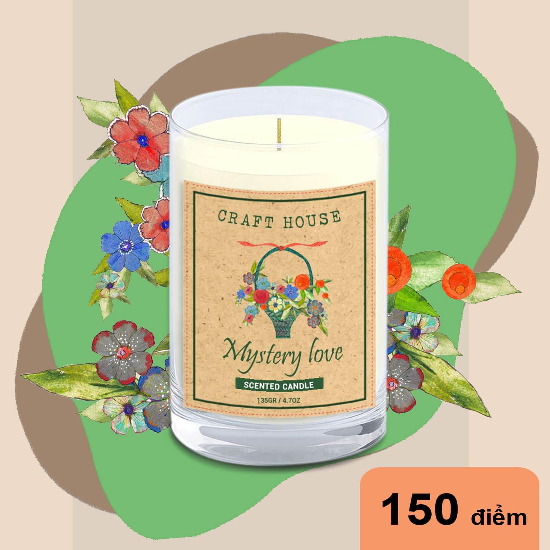qua-tang-tich-diem-150-diem-01-nen-thom-craft-house-solid-perfume-135g-qt078