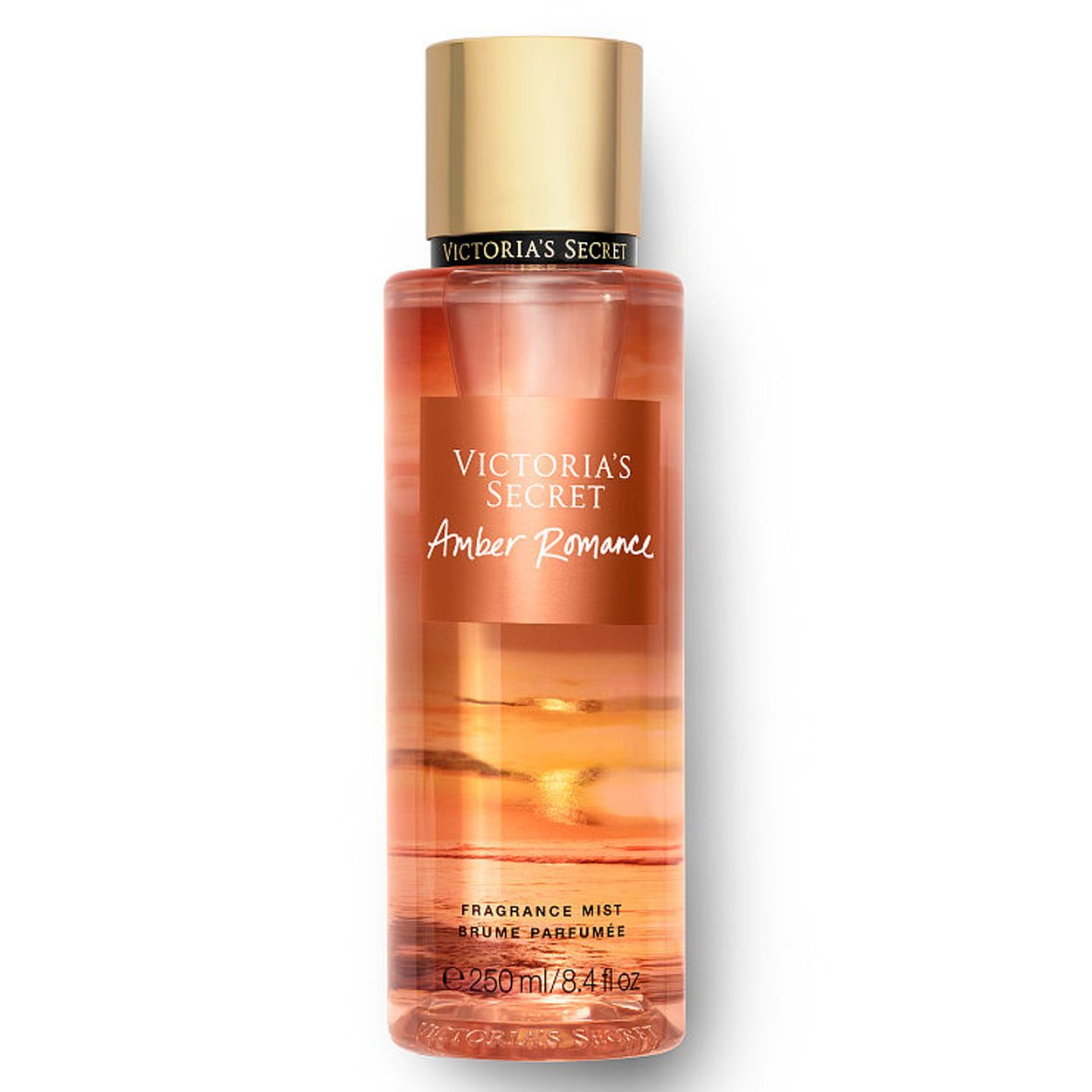 nuoc-hoa-toan-than-victoria-s-secret-fragrance-mist-amber-romance-250ml