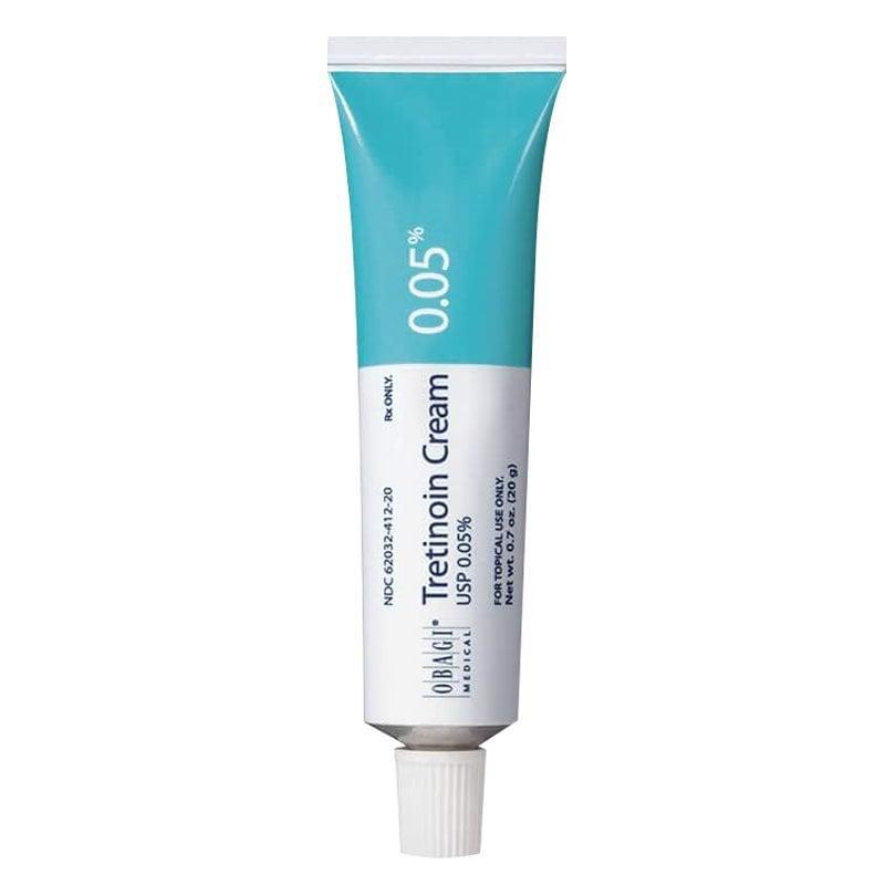 kem-dieu-tri-mun-nam-lao-hoa-da-obagi-tretinoin-cream-0-05-20g