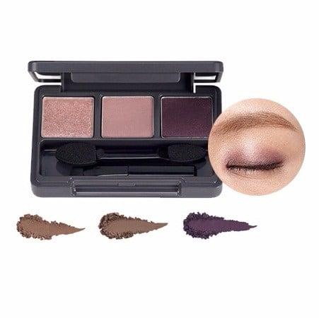 thefaceshop-triple-eyes-no-03-purple-nuance-3-2g