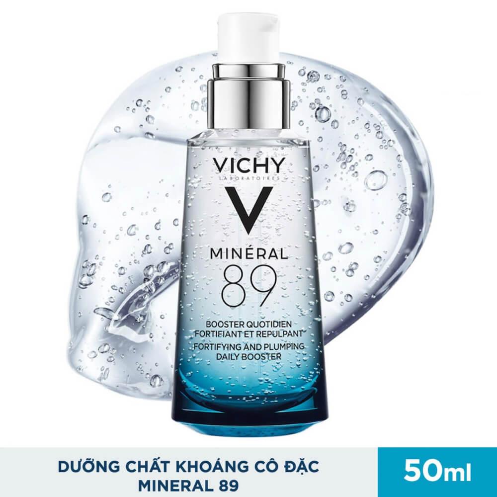 duong-chat-khoang-co-dac-vichy-mineral-89-serum-50ml